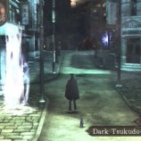 Скриншот Shin Megami Tensei: Devil Summoner Raidou Kuzunoha vs. The Soulless Army – Изображение 1