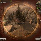 Скриншот Enemy Territory: Quake Wars – Изображение 7