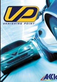 Vanishing Point – фото обложки игры