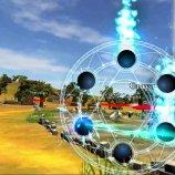 Скриншот ELIOS VR – Изображение 8