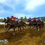 Скриншот Frankie Dettori Racing – Изображение 12