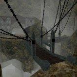Скриншот EverQuest: The Ruins of Kunark – Изображение 7