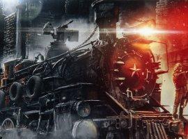 «Еще один рай сталкера»: что игроки пишут оMetro: Exodus вSteam