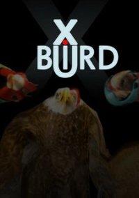 Xbird – фото обложки игры