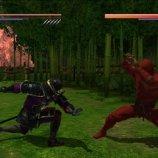 Скриншот Deadliest Warrior: The Game – Изображение 7