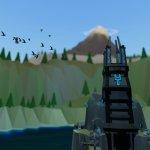 Скриншот Sky Climbers – Изображение 2