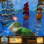 Скриншот Pirates Constructible Strategy Game Online – Изображение 12