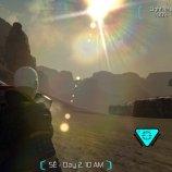 Скриншот Exiles: Far Colony – Изображение 7