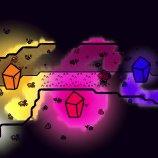 Скриншот Chicory: A Colorful Tale – Изображение 6
