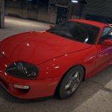 Скриншот Need for Speed (2015) – Изображение 8