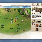 Скриншот Might & Magic Heroes Kingdoms – Изображение 6