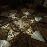 Скриншот Arx Fatalis – Изображение 5