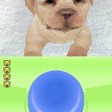 Скриншот Petz Nursery – Изображение 2