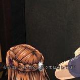 Скриншот Zero Escape: Zero Time Dilemma – Изображение 8