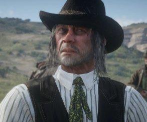 На парня, которого зовут как злодея из Red Dead Redemption 2, обрушились угрозы