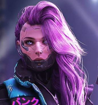 Во что поиграть в ожидании Cyberpunk 2077