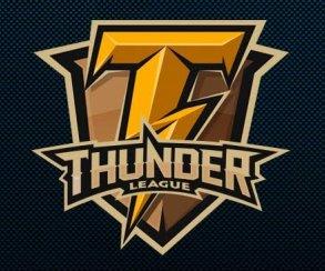 В War Thunder открылась киберспортивная «Лига Грома»