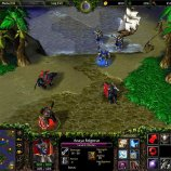 Скриншот Warcraft 3: The Frozen Throne – Изображение 10