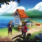 Скриншот Monkey Island 2 Special Edition: LeChuck's Revenge – Изображение 17