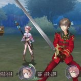 Скриншот Atelier Rorona: The Alchemist of Arland – Изображение 5