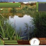 Скриншот Русская рыбалка – Изображение 2