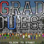 Скриншот Gradquest – Изображение 2