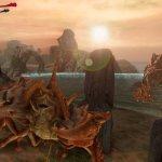 Скриншот Zeno Clash II – Изображение 9