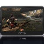 Скриншот Assassin's Creed 3: Liberation – Изображение 5