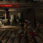 Скриншот Age of Pirates: Captain Blood – Изображение 194