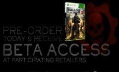 Gears of War 3. Дневники разработчиков
