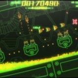 Скриншот PixelJunk SideScroller – Изображение 4