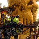 Скриншот Warhammer 40,000 Dark Millennium Online – Изображение 10