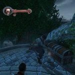 Скриншот Age of Pirates: Captain Blood – Изображение 133