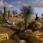 Скриншот Top Shot Arcade – Изображение 8