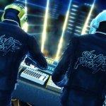 Скриншот DJ Hero – Изображение 14