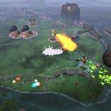 Скриншот Centipede: Infestation – Изображение 10