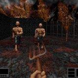 Скриншот Blood – Изображение 3