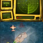 Скриншот Armada (2010) – Изображение 6