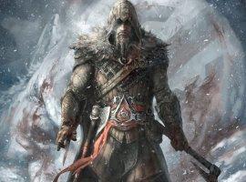 Слух: в новой Assassin's Creed можно будет захватывать крепости — и другие детали