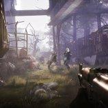 Скриншот Fear the Wolves – Изображение 4