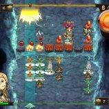 Скриншот Might and Magic: Clash of Heroes – Изображение 9
