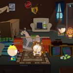 Скриншот South Park: The Stick of Truth – Изображение 17