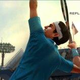 Скриншот Virtua Tennis 4 – Изображение 3