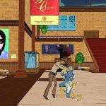 Скриншот Comic Jumper – Изображение 16