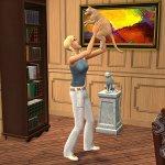 Скриншот The Sims 2: Pets – Изображение 16