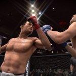 Скриншот EA Sports MMA – Изображение 102