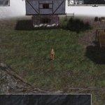 Скриншот This Game! – Изображение 3