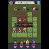 Скриншот Tales of the Adventure Company – Изображение 2