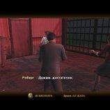 Скриншот Da Vinci Code – Изображение 1