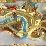 Скриншот Island Tribe 2 – Изображение 5